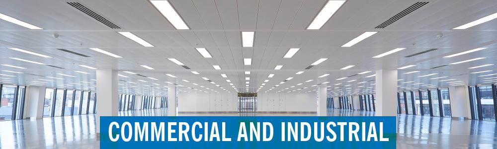 commercialandindustrialelectrics