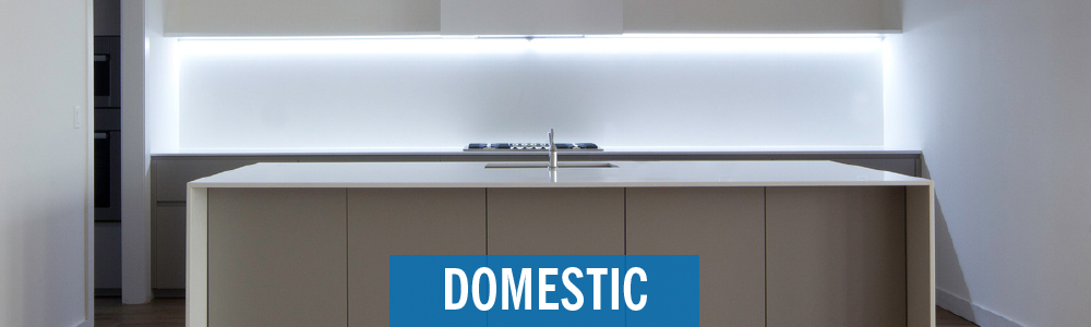 domesticelectrics